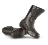 Nitro NB-11 Leather Motorcycle Boots