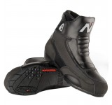 NITRO NB-31 MOTORCYCLE BOOTS