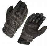 Nitro Summer Breeze Motorcycle gloves