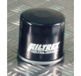 FILTREX OIL FILTER SUZUKI HF138 O/E 16510-06500