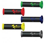 MOTOGP RACE GRIP (5 Colors)
