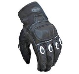 GT Leather Gloves - Mens