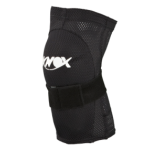 Knox Flex Lite Knees for motorcycle jeans