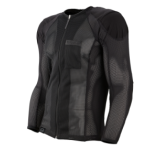 Knox Urbane Shirt for under motorcycle jackets