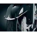 Kuryakyn L.E.D. Front Fender Accent for GL1800 (pr)