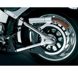 Kuryakyn SWINGARM COVER SETS
