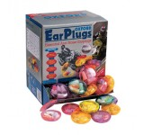 Oxford Motorcycle Ear Plugs 2 Pairs