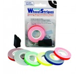 OXFORD WHEEL STRIPES REFLECTIVE