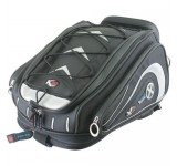 OXFORD LIFETIME X30 Motorcycle Tailpack