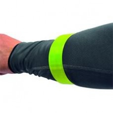 Oxford Bright Wrap Reflective Slap Band