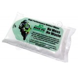 Rock Oil Helmet Wipes