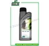 Rock oil Fork Oil Medium SAE10 500ml