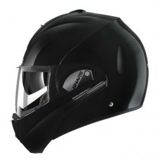 Shark Helmet EVOLINE 3 Black